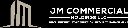 JM Holdings